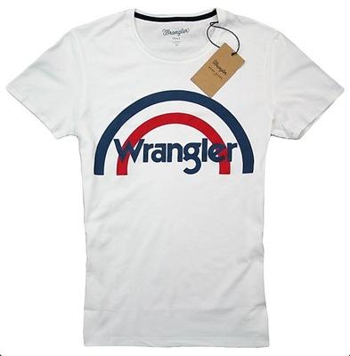 e7c2fb13939d90 Koszulka off white na Allegro - kupuj taniej online