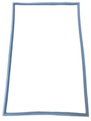 Ktorým bypass pre Okná Fakro FTS,FTS-V 78x98