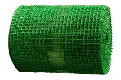 PLASTOVÝ ZÁHRADNÝ OKA ZĽAVU z PVC, 0,6x50m
