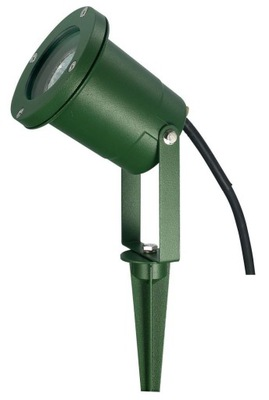 APC Paríž BT9001 -lampa - záhrada jednotky svetlá