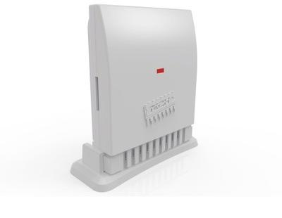 Senzor vonkajšej teploty TECH ST-291R 480