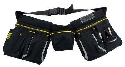 Box na náradie - STANLEY strešný nástrojový pás