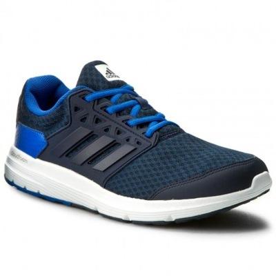 adidas GALAXY 3 M BB4358 buty do biegania NOWOŚĆ