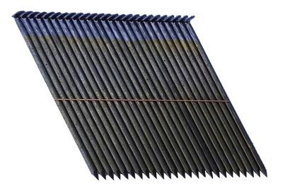 NECHTY sú SPOJENÉ s oceľové S28R975 F28WW-E 75mm 2tyś