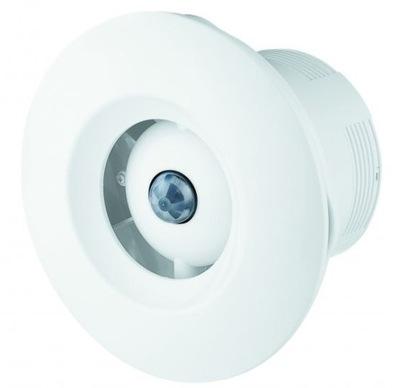 Ventilátor - Stropný ventilátor AWENTA ORBIT WXO125R