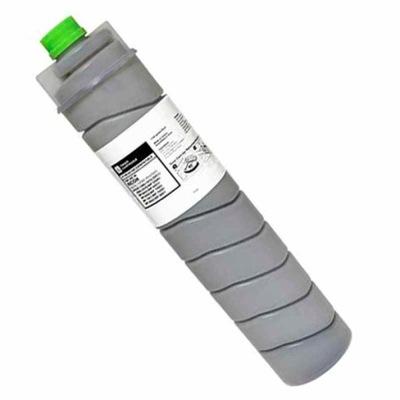 Toner Rex Rotary MP - 5500, 6500, 7500 - 6210D K