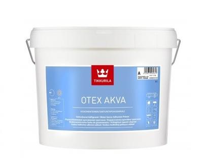 PRIMER PRIMER TIKKURILA OTEX AKVA 2.7 L