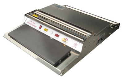 Hot tabuľky, prístroje TW450 TW-450 vaničky zásobník