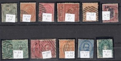 13511 Италия комплект kas