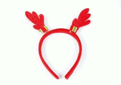 patch PRE DETI chápadlá sobov jeleň Vianočný stromček