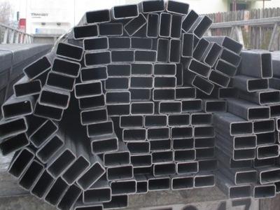 Профиль,профили, металлургические изделия, сталь ,профиль