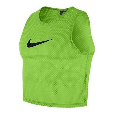 Nike Znacznik Training bib I 313 S/M