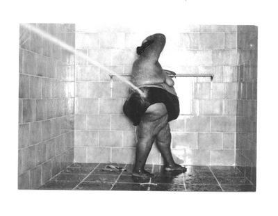 Открытка - СПА / Баня № 1 - фото.
