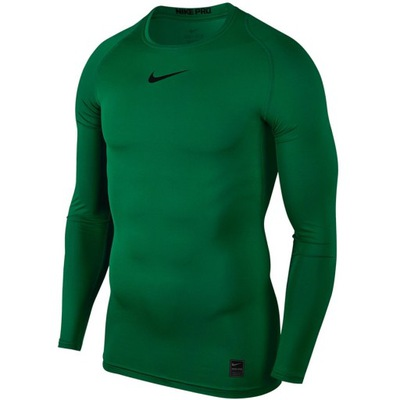 23e27eafe0531e Nike Podspodenki Pro Cool 9' 703086-100 XL 188 cm 7286155167 ...