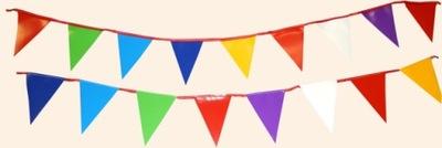 Треугольник Флаги Авто Б / У Гирлянды Флаги