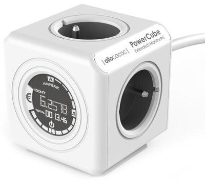 Extender Pôvodné PowerCube Rozšírené 1,5 m WATOMIERZ