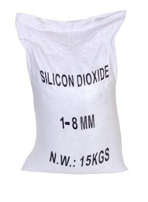 Наполнитель силиконовый Кота мешок 15 для кюветы