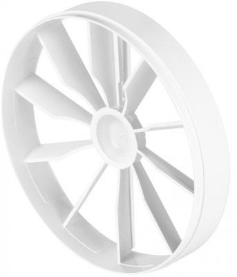 Ventilátor - Spätný ventil AWENTA ZZ120 fi 200 spätný ventil