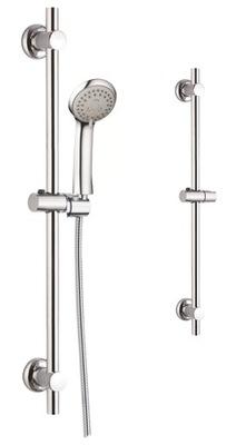 Sprcha - Sprchová hadica hadice sprchovej hlavice