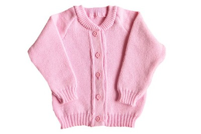 sweterek BERBEĆ sweter *** 77 kolorów *** 128