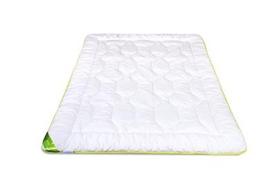 Одеяло AMZ Bamboo + ХЛОПОК круглогодичная 180х200