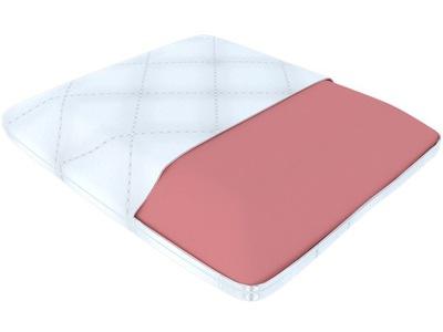 подушка РОЗА 50x60 memory высокая ортопедическая