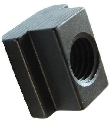teowa Matica pre t-slot M12x14-10 DIN 508