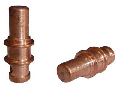 Elektródy pre plazmové A81 TF81 rez stroj na rezanie
