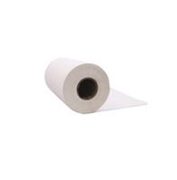 Flizelina papiera 50 g výšivky Gunold výšivky stroj