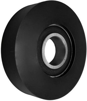 TENSIONER kotúč fi svorky 60 mm široká. 15 mm
