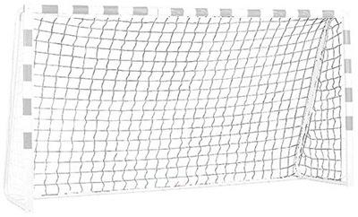 TRVANLIVÉ FUTBAL bránku 2.1-2.2 m x 1.6 m