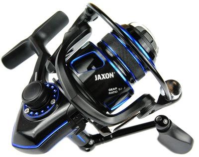 КАТУШКА JAXON HARMONY HTX 200 MATCH SPINNING