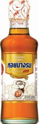 соус Рыбный GOLD 200 мл - OYSTER - НАМ ПЛА