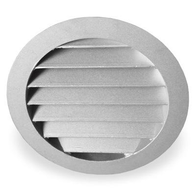 воздухозаборник instagram клетка алюминиевая USAV ??? instagram