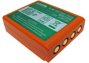 аккумулятор HBC FUB06N BA223030 BA223000