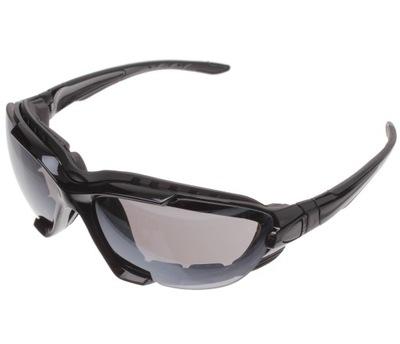 LEOSHI OKULIARE, slnečné okuliare, MOTOCYKLOVÉ OKULIARE