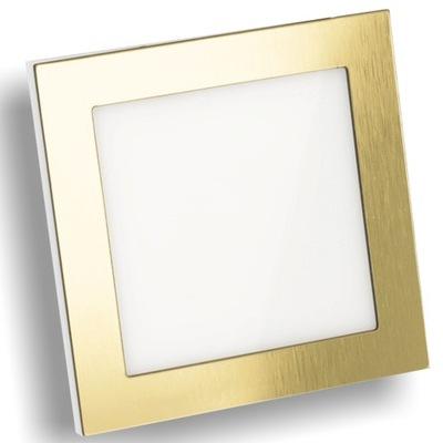 Oprawa Schodowa Oświetlenie Schodowe Led 4689741530