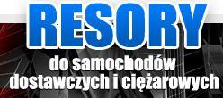 РЕСОРА РЕССОРЫ GIGANT 909016