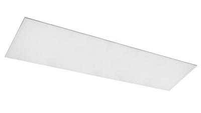 LED panel 30x120 hrudníka 50W b.neutrálne D0202