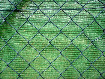 Tieniacia clona na plot - Plotová sieť 1,8 x 3,45 tieňovanie 150 UV