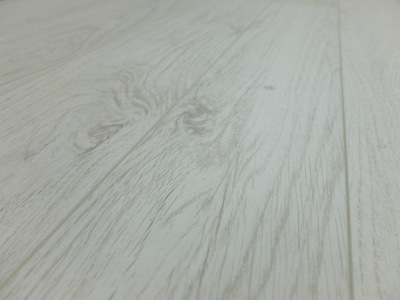 PANEL COOL WHITE OAK 8mm AC4 V-FUGA