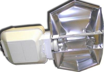 Натриевая лампа 400W HPS PL90E 400W!