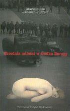 Zbrodnia miłości w środku Europy