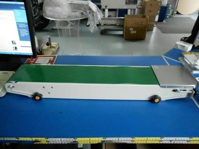 Конвейер трейлер устройство подачи конвейер 70 /14 см