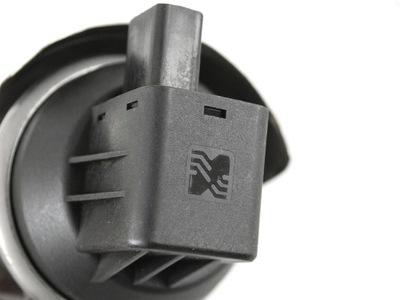 клапан турбины грушка turbo vw passat b6 2.0 tdi, фото 2