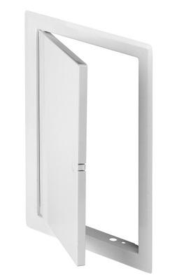 AWENTA дверцы РЕВИЗИОННЫЕ металлические DM 30x50