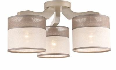 3 TIENIDLO LAMPY DREVA ANDREA HNEDÉ SONOMA TIENIDLO lampy