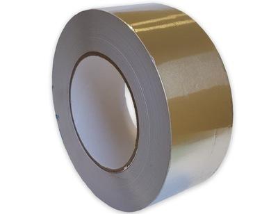 Páska hliníková komín 350