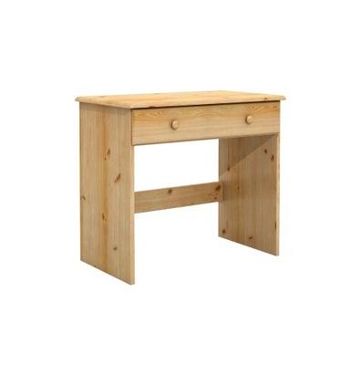 DSI-nábytok Stôl dreva OLA 1S