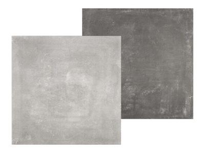 плитки BETONOPODOBNE имитирующие керамогранит бетон 60x60 g1